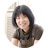 藤井麻由美(ママエステアシスト協会)